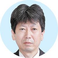 塚本取締役常務に昇格 サカイオーベックス