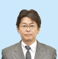 鯖江市長選挙、佐々木勝久市議出馬へ
