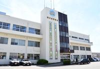 福井市の住宅に10代女性の変死体