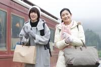 石田ひかり、『あすなろ白書』以来26年ぶり月9レギュラー 主演・上野樹里と母娘役