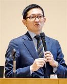 英EU貿易「難しい交渉」 田中氏(第一生命経済…