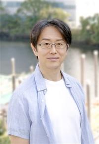 久ケ沢徹さん 俳優 「アニキ」?遠いキャラ(笑)(上) ふくい出身インタビューズ