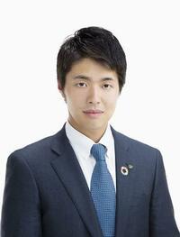 連続視標「東日本大震災10年」 被災3県、民需拡大が課題