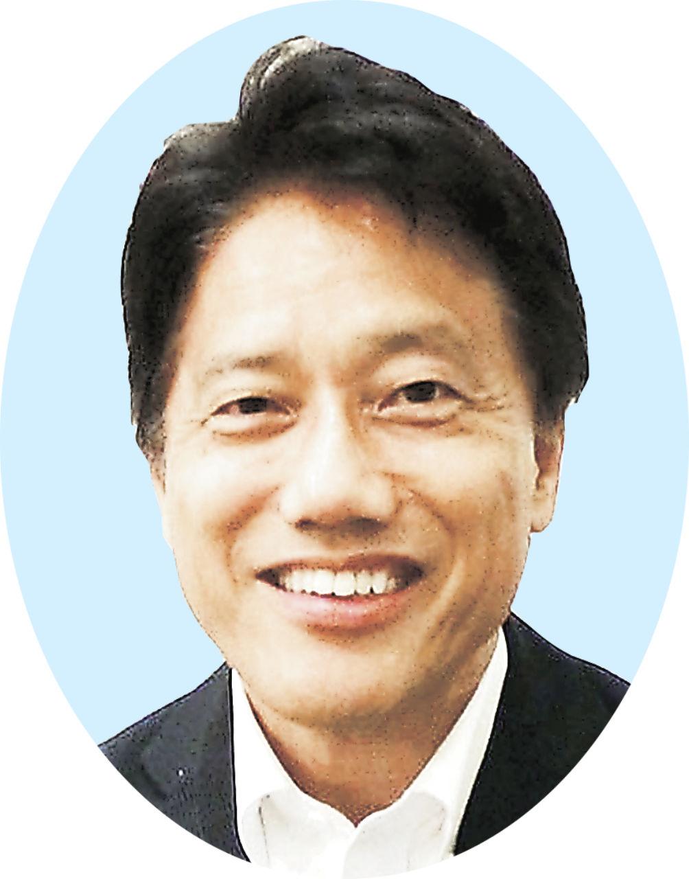日米貿易協議 合意、米中間選挙...