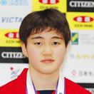 大藤沙月ペアが全日本卓球準優勝
