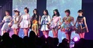 NMB48「衣装総選挙」TOP16発表 「わるき…