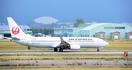 小松空港発着、乗客にアンケート