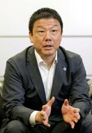 TOB阻止へ個人株主説得