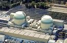 高浜原発、核燃料を取り出しへ
