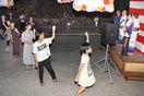 「なんぼや踊り唄」伝統継承へ
