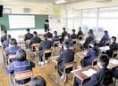 学力日本一の背景に「教員の犠牲」