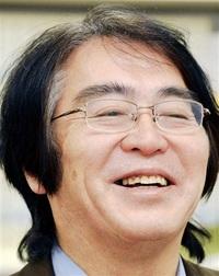 超高齢社会、先頭立つ日本 支援や負担配分議論を 広井良典(京都大学こころの未来研究センター教授) 現論