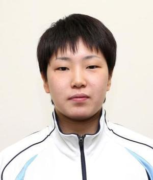 山口茜が優勝、バド中国オープン