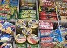 好調なアイス市場を支える大人