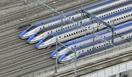 北陸新幹線全線再開に最大2週間