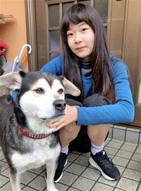 児童生徒で愛護団体 香川 小さな声 大きな共感 多彩な啓発に応援次々 ペットと生きる(2)