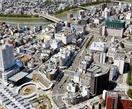 福井県内の基準地価25年連続で下落