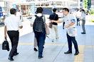 「福井の最低賃金は近府県より低い」