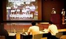福井活性化プレゼン、視聴者も投票
