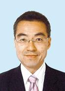 福井県知事選、新人擁立で議連発足