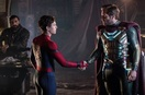 『スパイダーマン』最新作、新たな本編映像<新たな…