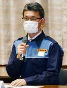 宮崎の養鶏場で鳥インフル