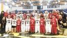 デフバスケU21世界選手権女子 丸山(鯖江)の日…