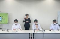 県内で26人コロナ感染、敦賀市と福井市で児童2人の陽性判明