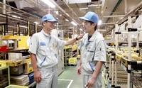 男性も育休当たり前 福井に取得100%の会社 はぐカフェ 福井の子育て紙面で応援