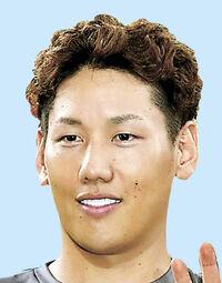 吉田、栗原選手に市栄誉賞 東京五輪野球で「金」 みんなで読もう
