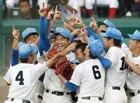 """「ITデータコラム」増加傾向強まる""""野球留学生"""""""