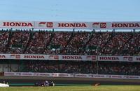 来年はモータースポーツ人気の復活に期待