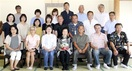 【旧友再会】鯖江中学校(鯖江市) 昭和49年卒