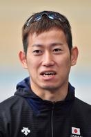 脇本雄太が世界選手権日本代表に