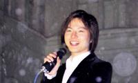 カラオケでヒット、広まった歌 拝啓福井の皆さま竹島宏です(20)