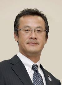 中垣内祐一監督が6月に代表合流
