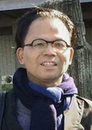 国と佐川氏側、遺族側と争う方針