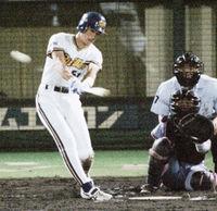 イチローが210安打 礎築いた特別な一年 平成プロ野球史(23)