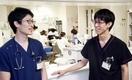 奨学金で地域医療は向上するのか