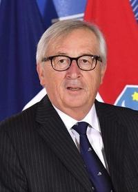 欧州議会、日EU協定承認