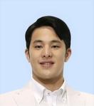 瀬戸大也選手が不倫認め謝罪 競泳の東京五輪代表