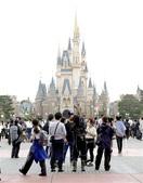 中学修学旅行 コロナで苦慮 東京回避、行程短縮も…