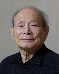 版画家・浜田知明さんが死去