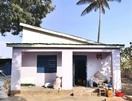 タンザニアで発電分 福井で節電 相殺しよう 県…