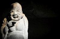 安心安全な旅路存分に 俳人・西村 麒麟 新春を詠む空(4)