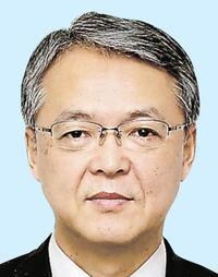 日米蜜月の内実 不協和音の種抱え共鳴 添谷芳秀・慶応大教授 識者評論