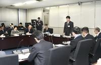 新型コロナウイルス福井県内3人検査