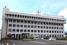 敦賀市職員の月残業最大170時間
