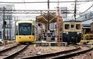 えちぜん鉄道、福井鉄道が運賃改定
