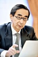 もんじゅ廃炉、福井県知事の認識